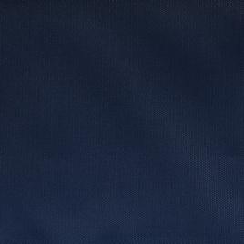 Материал   210Д PU+ W/R 330 т.син