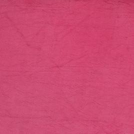 Матер Т 420Д st/w ПВХ 144 роз (2 тона)