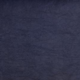 Матер Т 420Д st/w PU 330 синяя темн. (2 тона)