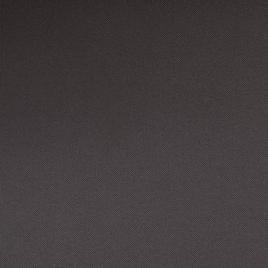 """Материал   300Д PU+ W/R 311 т.серый  """"ZS"""""""