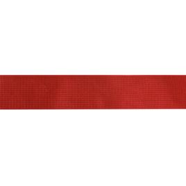 Лента 300Д 25мм 12,2 гр/м 148 красн