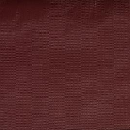 Матер Т 420Д st/w ПВХ 179 т.бордо Crinkl