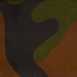 Материал   420Д ПВХ камуфляж Н03 (ZS) т