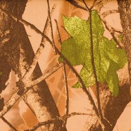 Материал   600х300Д камуфляж ПВХ  ZS 308 (деревья)