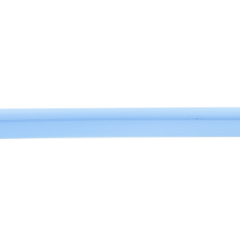 Кедер голуб