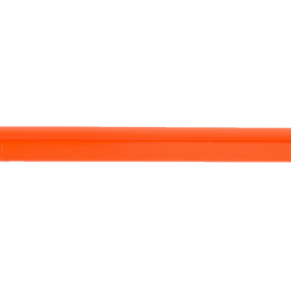 Кедер оранжевый