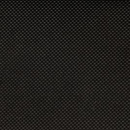 Материал   840Д ПВХ 322 черн (0,55)    СК