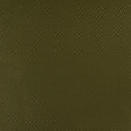 Материал   840Д ПВХ 327 (0,55)