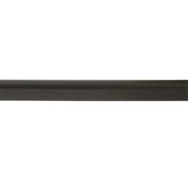 Кедер серый (311)