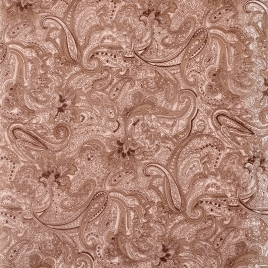 Ткань SH7B210D 292-301 т. беж-корич