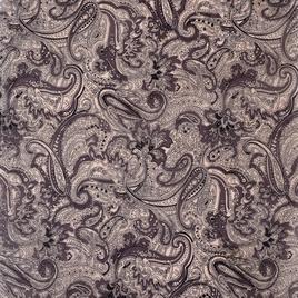 Ткань SH7B210D Sample