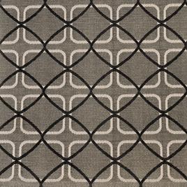 Материал  SPONGE PVC 062 серый
