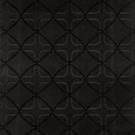 Ткань дубл. ПВХ 062 черн