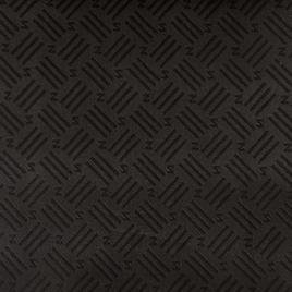 Материал  SPONGE PVC 063 322 черн