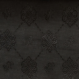 Материал  SPONGE PVC 064 322 черн