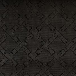 Материал  SPONGE PVC 1019 №8 черн
