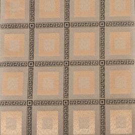 Материал  SPONGE PVC 1021 № 1 беж.-сер.