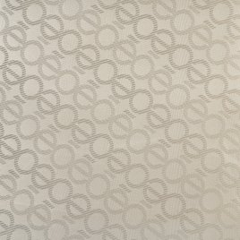 Материал  SPONGE PVC 1026 №6 серый Sample