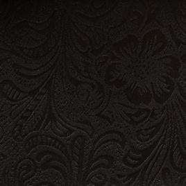 Материал  SPONGE PVC 1479  №3 черн.фон
