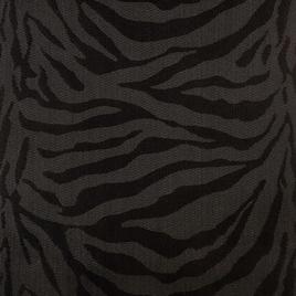 Материал  SPONGE PVC 1480  №3 черн.фон