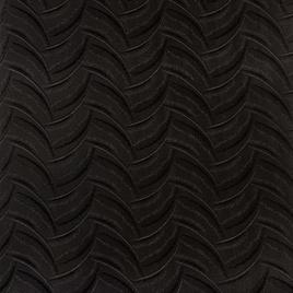 Материал  SPONGE PVC 1482 черный