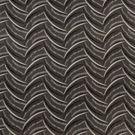 Ткань дубл. ПВХ Z1482 №1 серый