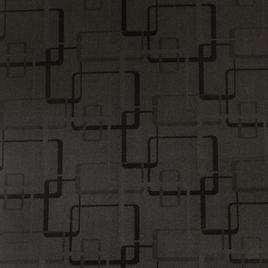 Материал  SPONGE PVC 1490 черный