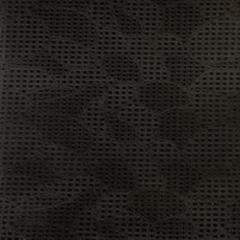 Материал  SPONGE PVC 1492 322 черн