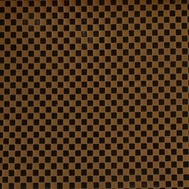 Материал  SPONGE PVC 1566 плетенка беж-кор