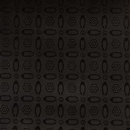 Материал  SPONGE PVC 1572 черный