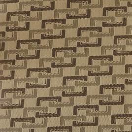Ткань дубл. ПВХ Z1939 sample беж-кор