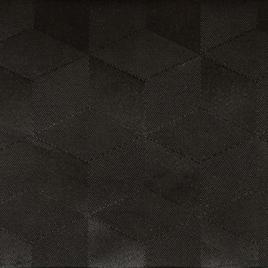 Материал  SPONGE PVC 1946 черн №4