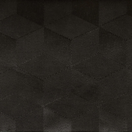 Ткань дубл. ПВХ Z1946 № 4