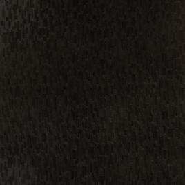 Материал  SPONGE PVC 4456 322