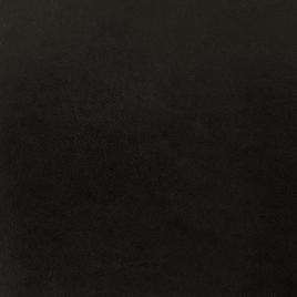 Кожзам B-07 (EWL2900) черный
