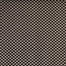 Материал  SPONGE PVC 1566 плетенка бел-черн