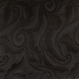 Материал  SPONGE Jakart PVC H16 черн