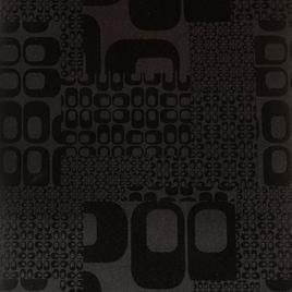 Материал  SPONGE Jakart PVC ZS 09-39 черн