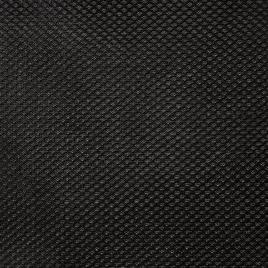 Сетка 044 трехслойная 322 черн 210G(ЗС)