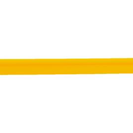 Кедер желтый