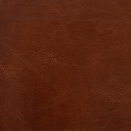 Кожзам B 8012 (SZ-01) коричневый