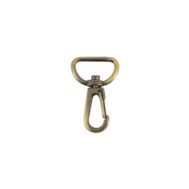 Карабин К 3721С антик