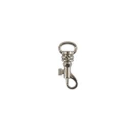 Карабин 1468 никель