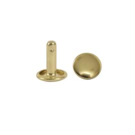 Холнитен 9х9 двухстор брасс роллинг