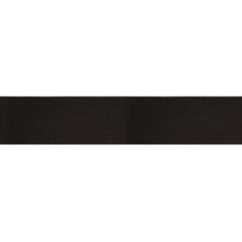 Лента 300Д 30мм 14,3 гр/м 322 черн
