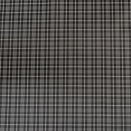 Материал   150Дх150Д 125Т 477