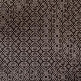 Ткань SH7B210D 1998