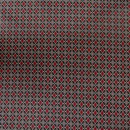 Ткань SH7B210D 1999