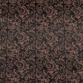 Ткань SH7B210D 377