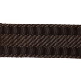 Лента ранц 30мм 304 кор 32гр/м